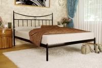 Кровать Paris Метакам