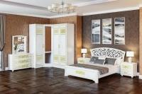 Спальня Полина Нова