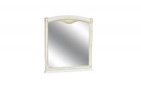 Зеркало 1 Полина Нова