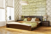 Кровать Аури