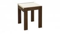 Табурет Твист (4шт.) Мебель-сервис