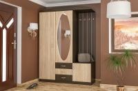Прихожая Вита 2 Мебель-Сервис