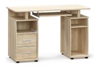 Стол Т-05 Мебель-Сервис