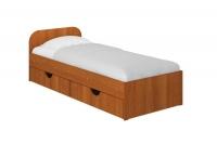 Кровать Соня-1