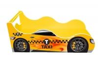 Кровать Такси Драйв