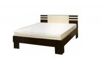 Кровать 1,4м Элегия