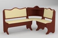 Кухонный диван Дакар Компанит