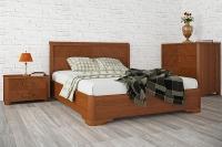 Кровать Милена Олимп