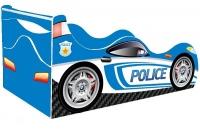 Кровать Полиция Драйв