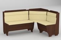 Кухонный диван Корсика Компанит