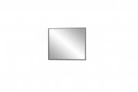 Зеркало 63 Фантазия