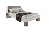 Кровать 90 Кросслайн Сокме