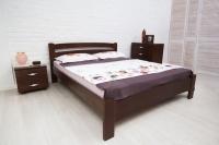 Кровать Милана Люкс Олмип