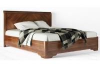 Кровать Милена с подъемным механизмом Олмип