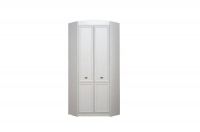 Шкаф угловой SZFN2D Салерно