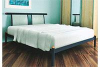 Кровать SIERA Метакам