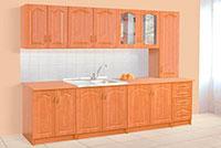 Кухня Оля Свит Меблив