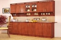 Кухня Корона Мебельсервис