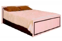 Кровать КИМ