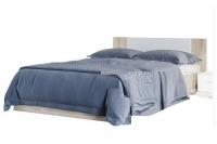 Кровать 1,6м Лилея Новая Свит Меблив