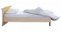 Кровать 90 Домино