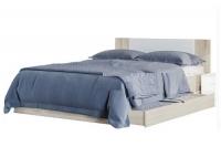 Кровать 1,8м ящик Лилея Новая Свит Меблив