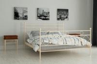 Кровать Бриана