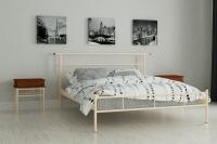 Кровать Диаз