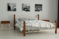 Кровать Изабела