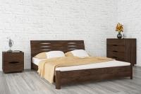 Кровать Марита S Олимп