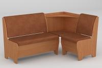 Кухонный диван Марсель Компанит