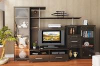 Гостиная Нео-2 Мебель-сервис