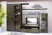 Гостиная Нео-3 Мебель-сервис