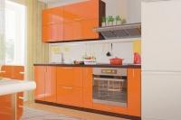 Кухня МоДа Оранж