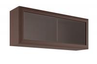 Полка-витрина SFW1W/103 Коен Гербор
