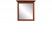 Зеркало 102 СОНАТА