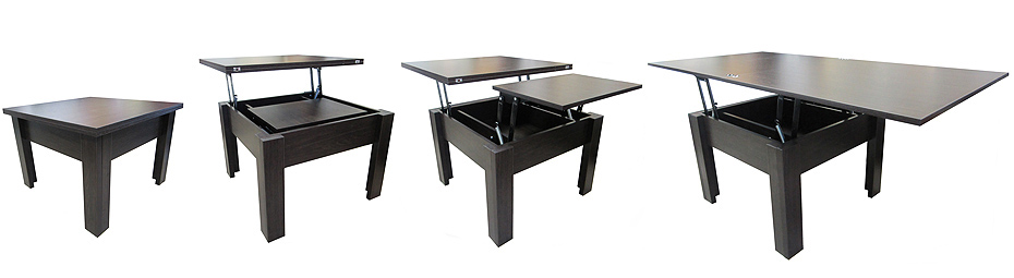 table-trans gruppa new