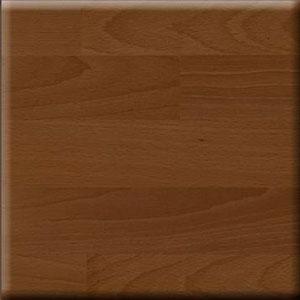 Комод Вега - 103 Орех светлый