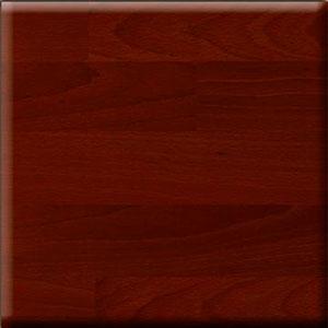 Комод Вега - 104 Махонь