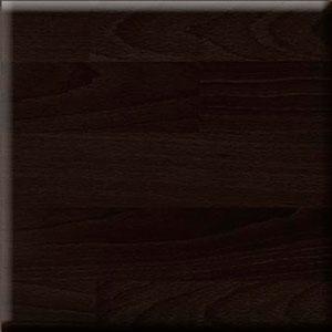 Кровать Аури - 106 Венге