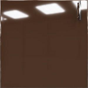 Кухня Колор-MIX оливковый глянец - Шоколад глянец