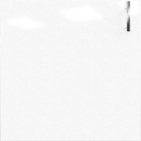Кухня Колор-MIX оливковый глянец - Белый металлик