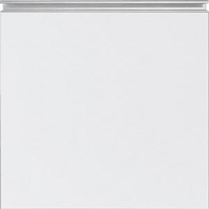Кухня Aльбина венге - Белый