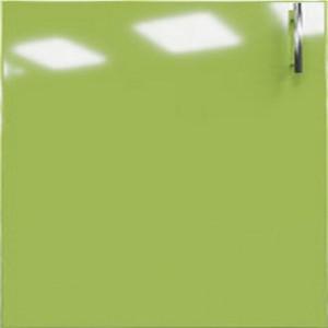 Кухня Колор-MIX оливковый глянец - Оливка глянец
