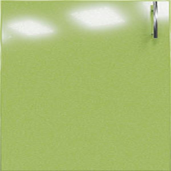 Кухня Колор-MIX оливковый глянец - Оливковый металлик