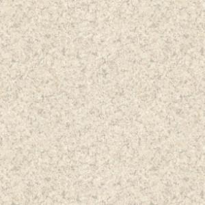 Кухня Хай-Тек красный глянец с фотопечатью - Песок античный 38мм
