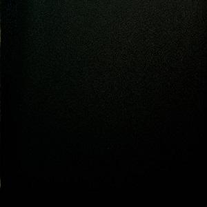 Тумба Бася Новая (Нейла) Свит Меблив - Черный
