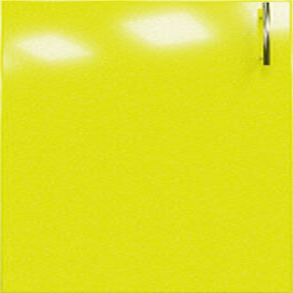 Кухня Колор-MIX оливковый глянец - Желтый металлик