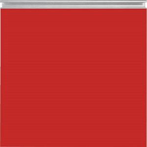 Кухня Aльбина венге - Красный