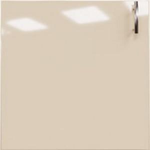 Кухня Колор-MIX оливковый глянец - Ваниль глянец